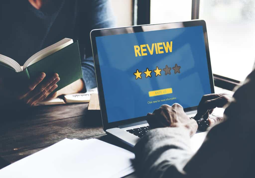 amazon book reviews